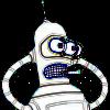 Аватар пользователя raymantlt