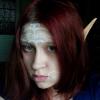 Аватар пользователя princessoffoxes
