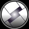 Аватар пользователя YMeansYpsilon
