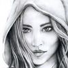 Аватар пользователя Lenami