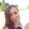 Аватар пользователя ElenaMouse