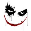 Аватар пользователя kioKoSun
