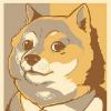 Аватар пользователя blinkdoge