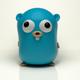 Аватар пользователя sciner