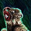 Аватар пользователя Askel