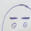 Аватар пользователя ThirteenthDoctor