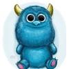 Аватар пользователя Nadoo