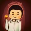 Аватар пользователя anibused