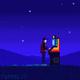 Аватар пользователя emil63
