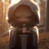 Аватар пользователя roavde