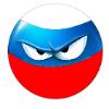 Аватар пользователя Sandronec