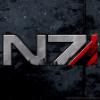 Аватар пользователя Furious2517