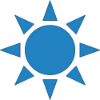 Аватар пользователя EnergiaZvezda