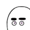 Аватар пользователя Resi