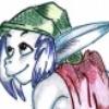 Аватар пользователя AlexGAVBrk