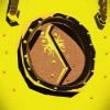 Аватар пользователя raizel90