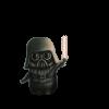 Аватар пользователя Max1402