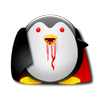 Аватар пользователя XenusRUS