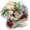 Аватар пользователя stPennywise