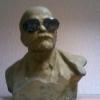 Аватар пользователя grigor351