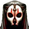Аватар пользователя Tokugawa69