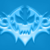 Аватар пользователя MikeIceman