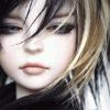 Аватар пользователя NutKa89