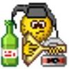 Аватар пользователя MOP030B