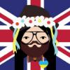 Аватар пользователя yobushko