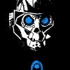 Аватар пользователя DogOfWars