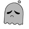 Аватар пользователя Ghostring