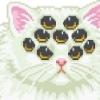 Аватар пользователя Bulvi