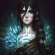 Аватар пользователя GrozovayaKim