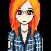 Аватар пользователя mokaut