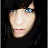 Аватар пользователя Starka94