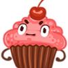 Аватар пользователя Zefirishna