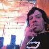 Аватар пользователя x3n0sap13n