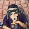 Аватар пользователя YoGuRt13