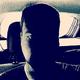 Аватар пользователя lz57005