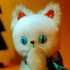 Аватар пользователя kykypyzina