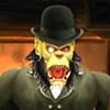 Аватар пользователя DonPeon
