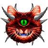 Аватар пользователя dohlokotik