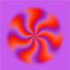 Аватар пользователя Schumer