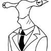 Аватар пользователя Lawlancer