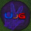 Аватар пользователя UjGamer