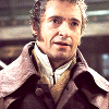 Аватар пользователя Valjean