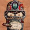 Аватар пользователя ZloyApelsin