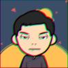 Аватар пользователя Polyarnik38