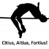Аватар пользователя altiUs