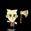 Аватар пользователя UncleRak